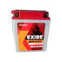Exide Bikerz 14 LB Batteries