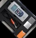 Digital Coating Thickness Gauge Ferrous
