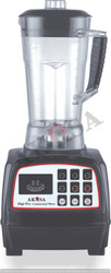 Akasa Digipro Commercial Blender