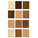 Designer Decorative Laminate Sheet