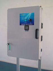 Ozone Generator For Laundry Washing