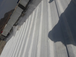 Roof Waterproofing Services In Chennai