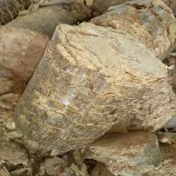 Cylindrical Agro Bio Coal, For Burning, Packaging Size: 50 Kg