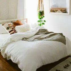 Hemp Bed Sheet