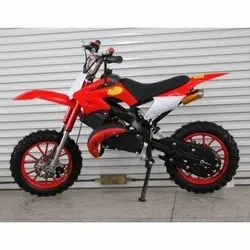 DIRT Bike - Manufacturers & Suppliers in India