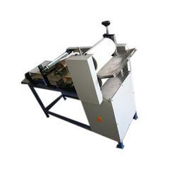 Papad Making Machines