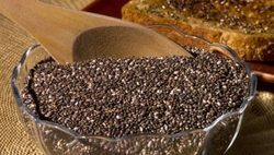 Natural Chia Seeds, Pack Size: 25 Kg / 50 Kg