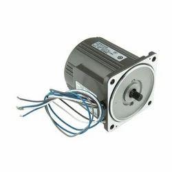 40 Watts AC Motor