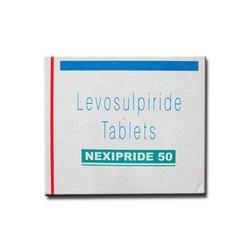 Nexipride Tablets