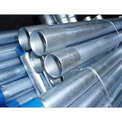 Supreme Duplex Steel Pipe