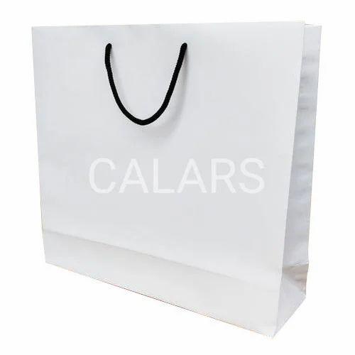 00515bfb97b Paper Shopping Bag