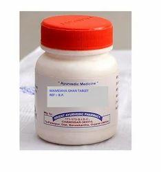 Mamejava Ghan Tablet