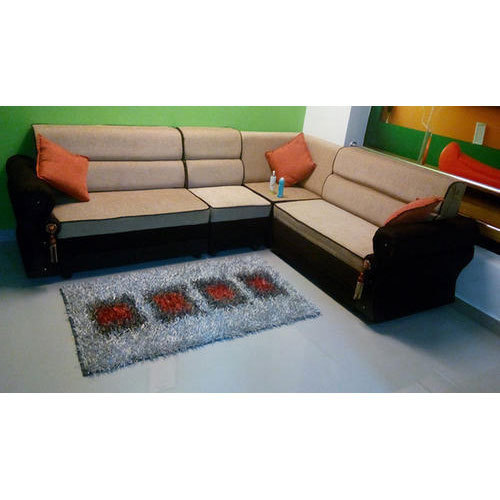 corner living room furniture. Drawing Room Corner Sofa Sets Corner Living Room Furniture A