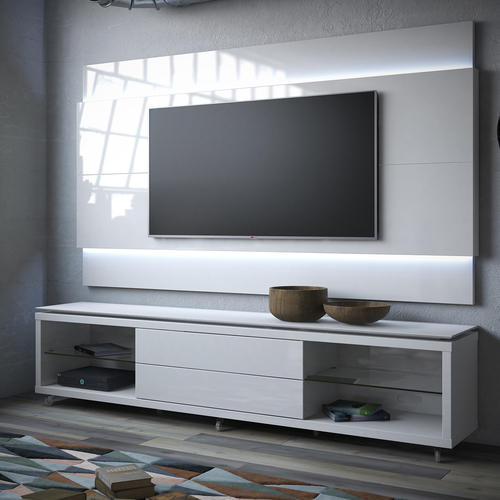 Designer Lcd Plywood Panel At Rs 900 Square Feet Liquid Crystal Display Panel एलसीडी पैनल