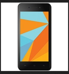 Micromax Bharat 5 Phones