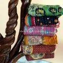 Vintage Cotton Blankets