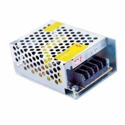 30 Watt LED Strip Driver