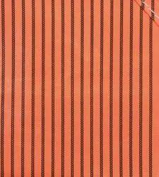Polyester Canvas Tarpaulin