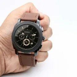 Fossil Watch Fs4656