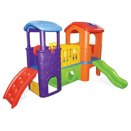 Jumbo Play Station