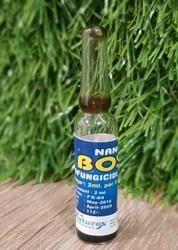 Nano Injection 2 M