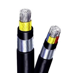 LT XLPE Cables, 1100 V