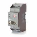 GIC Voltage Monitoring Relays