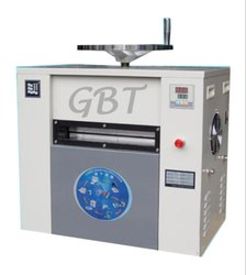 GBT 100F (Card Fusing Machine)