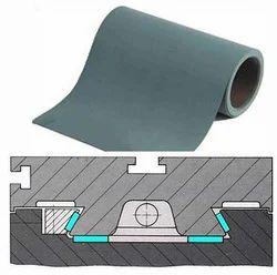 Turcite Sheet for CNC Machine