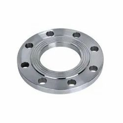 Incoloy 330 Square Flanges