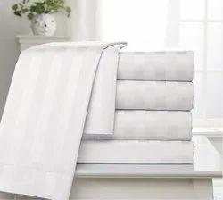Cotton Linen Duvet Covers