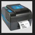 TVS LP 45 Lable Printers