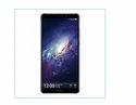 Lava X11 Mobile