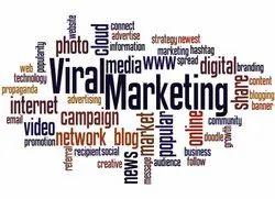 Digital Marketing Viral Marketing