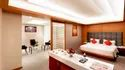 Presidential Suite Rooms Service