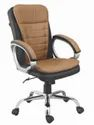 DF-418 Computer Chair