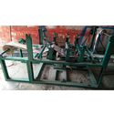 Craft Paper Lamination Machine