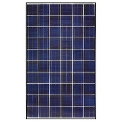 Wolt Solar Photovoltaic Modules