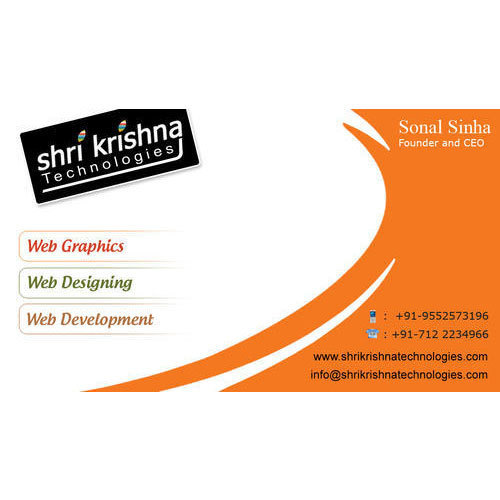 Business visiting card printing services in gurgaon q yes concepts business visiting card printing services reheart Images