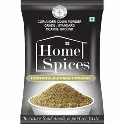 Home Spices Coriander-Cumin Powder