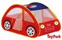 Popup Car Ballpool Tent  (Pe 186)