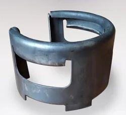 LPG Cylinder Shrouds, for Home