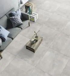 Stylish Floor Tiles