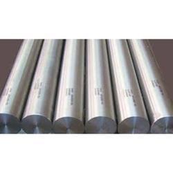 Maraging 250 - C250 / MDN 250 / Vascomax C250 / UNS K92890
