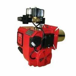GMD Gas Burner