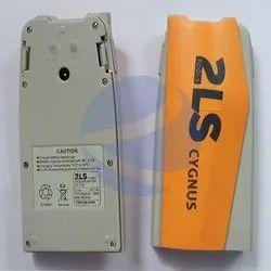 Topcon 2LS Cygnus Battery BT-77Q