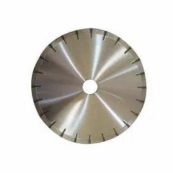 Hot Press Segment Diamond Saw Blade