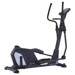 EH-600 Light Commercial Elliptical Trainer