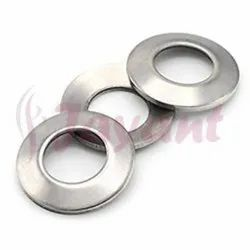Coned-Disc Spring Washer -8.8, 10.9, CK60, CK67, CK75, Ck74, CK85, 301, 304, 316 Coned-disc Washers