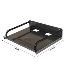 Set Top Box Stand Metal
